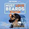 Must Love Beards Live Set