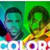 Colors- Jason Derulo & Maluma (Cover)