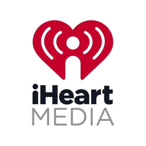iHeartRadio 102.7 KIIS FM Community Council - May 2018