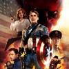 Episode 1: Captain America - The First Avenger