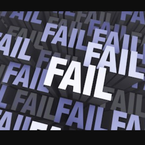 """How """"A"""" Patent Strategy Can Kill Your Start-Up! Don't Make This Mistake w/ #JovanHuttonPulitzer"""