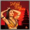 Shenseea - ShenYeng Anthem [Rice Grain Riddim]