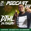 PODCAST 001 DJ ML DA CORUJA