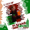 DJ G MONEY FI SI 440 LEVEL MIXTAPE LAGOS MEET LONDON VOL1