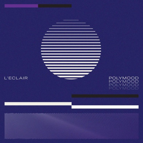 L'Eclair - Taishi-Koto Pt.2