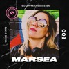 Wave State Guest Transmission 003 - MarSea