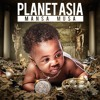Planet Asia feat Hus Kingpin & SmooVth- Mansa Musa Medallions (Produced by J.O.D.)