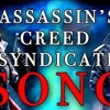 Download Dominoes - Assassin's Creed Syndicate -TryHardNinja Mp3