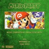 Mini Game Island (All-In-One) // Mario Party (1999)
