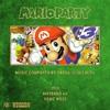 Birthday Cake // Mario Party (1999)