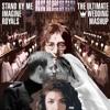 The Ultimate Royal Wedding Mashup (Stand By Me vs Imagine vs Royals)