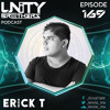 Erick T. & Unity Brothers - Unity Brothers Podcast #169 2018-05-21 Artwork