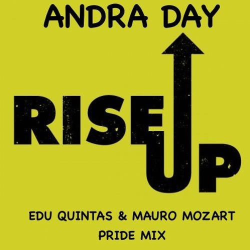 andra day rise up download free