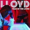 RnB Slow Jams Mix YEAR OF THE LOVER ft. Lloyd, Jamie Foxx, Neyo, R.Kelly, Rihanna, Beyonce &more
