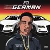 German - EO [BreadlyHovis Edit]