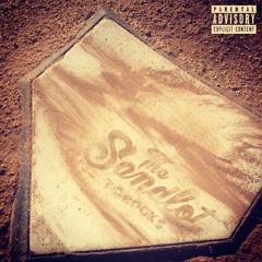Tcrook$ - The Sandlot