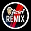 UNICA REMIX ✘ OZUNA ✘ BRIAN DJ Portada del disco