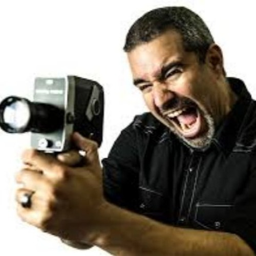 Ep 54 HOW TO MAKE AN INDIEFILM AT SUNDANCE FILM FESTIVAL with Alex Ferrari