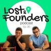 EP. 30 | L&FP | Moving to the big city, manipulation vs. persuasion & leaving a legacy