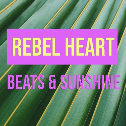 Beats & Sunshine