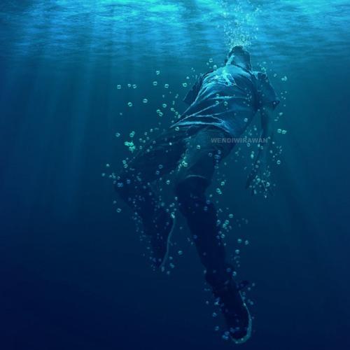 Jim Sammons Talks Kayak Fishing Safety  And PFDs