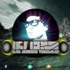 NO QUIERO AMARTE - JUSTIN QUILES ✘ ZION & LENNOX  (Dj Cruz Gustavo Only For Djs)