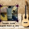 Cool Blues - Rondalla Esc MRJ
