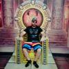 [Songs.PK] 01 - Entertainment - Veerey Di Wedding.mp3.mp3