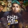 130 - (Demoo)Bum Bum Tam Tam (Groove) - Mc -Fioti - Dj Alizhito Flow 2018