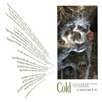 Yari Blue - Cold