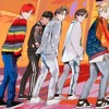 [Tuấn Vl] BTS (방탄소년단) 'DNA' Official MV.mp3