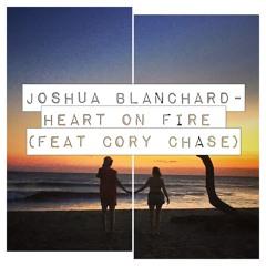 Stream cory chase Cory Chase