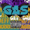 Gas (feat, Kenny Orlando x TF Society)Prod. Kayboogzz))
