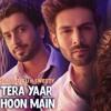 Tera Yaar Hu Mai Remix Dj Akash Ft Dj Harsh Sharma And Akshit Mp3