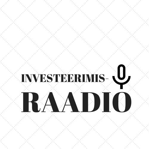 Saade #145: Tallinna Sadama IPO