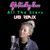 All the Stars (Sofia Karlberg Cover)[LHB Remix]