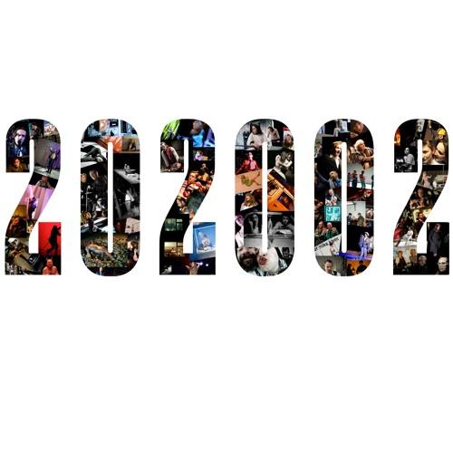 202002 - Microfoon (BZB 2001 - 2003)