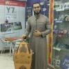 Download سوره غافر ثاني فجر رمضان.mp3 Mp3
