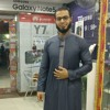 Download فجر رابع رمضان غافر.mp3 Mp3
