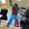 Young Lij - Principle (Prod. J-milli Beatz)