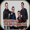 Wali - Bocah Ngapa Yak mp3