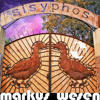 Download Markus Wesen feat. Seelenwald - Sisyphos - Strand Closing // Berlin 19.05.18 Mp3