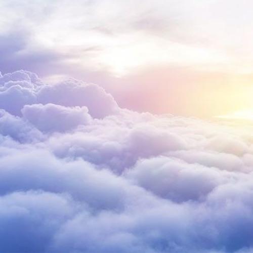 heaven (cover Isyana Sarasvati, Afgan & Rendy Pandugo)