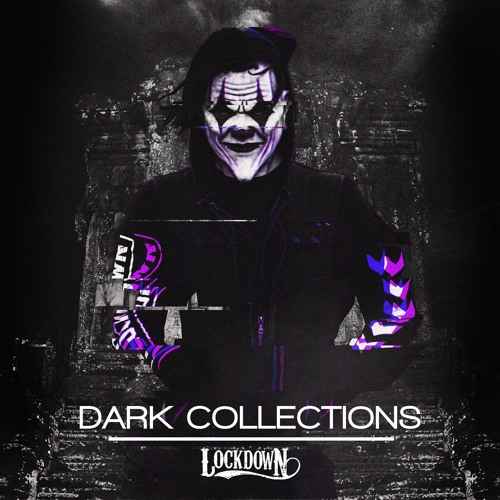 Dark Collection *SAMPLE PACK* by Lockdown | Free Listening ...