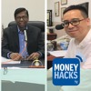 Money Hacks EP 10 (full episode): More youth seeking investor education programmes from Sias