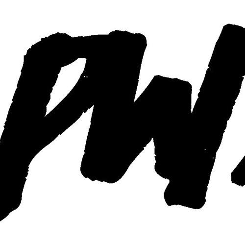 Paul White - Child of the Sun Remix (Prod. Aso)