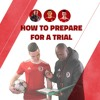 How to Prepare for a Trial