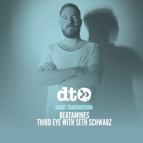 Beatamines - Third Eye with Seth Schwarz