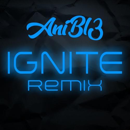 K - 391 Alan Walker - Ignite Feat Julie Bergan Seungri
