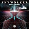 Download Be Svendsen - Skywalker (V.2.0)- Out May 28! Mp3
